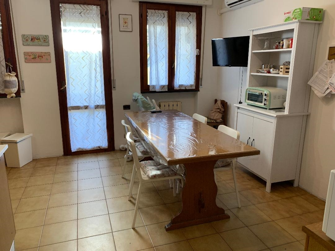 Villa singola Viareggio LU5666