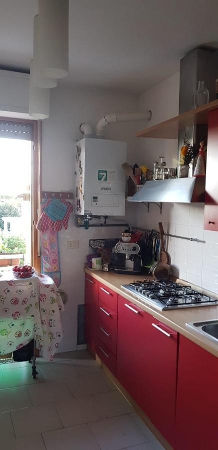 Appartamento Viareggio LU1032727