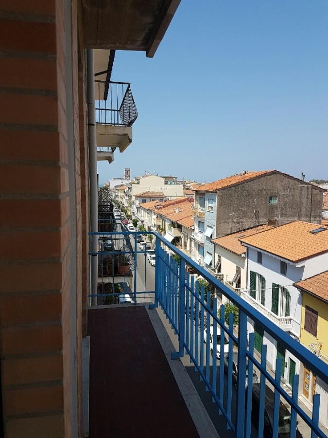 Appartamento Viareggio LU4687
