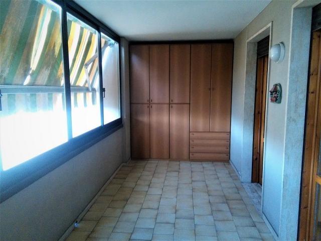 Appartamento Viareggio LU4747