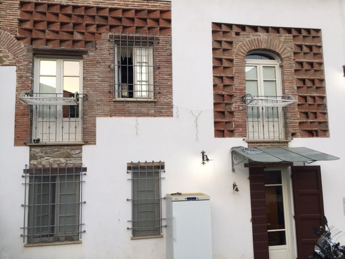 Rustico/Casale/Corte Massarosa LU1500