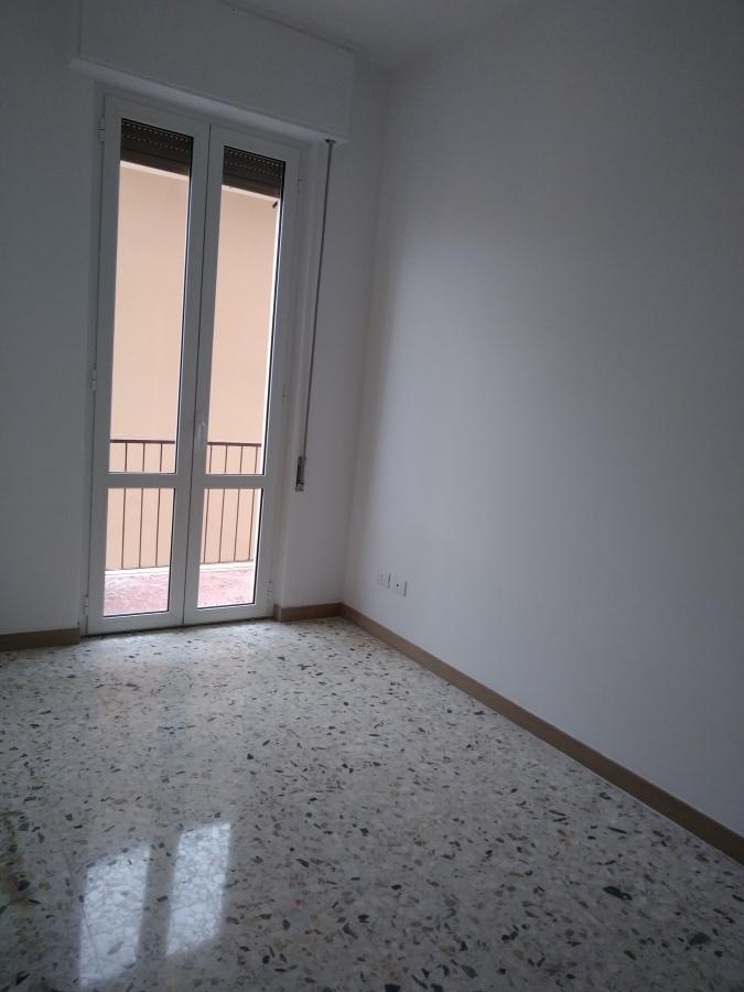 Appartamento Viareggio LU2321
