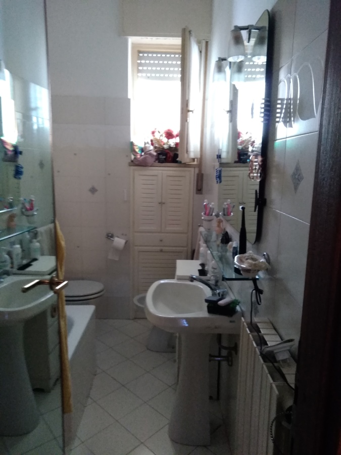 Appartamento Viareggio LU3708