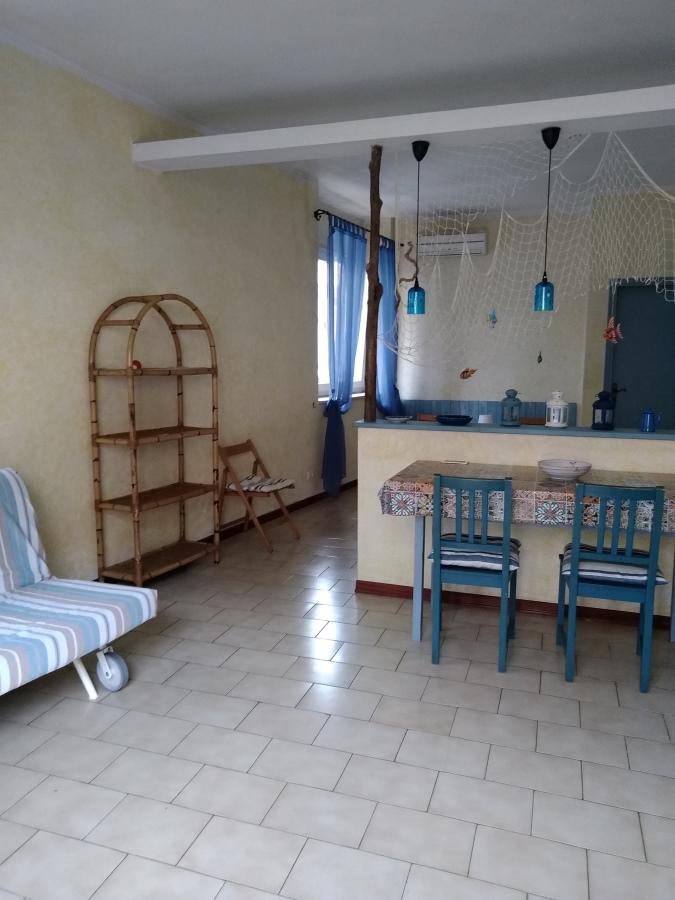 Appartamento Viareggio LU3943