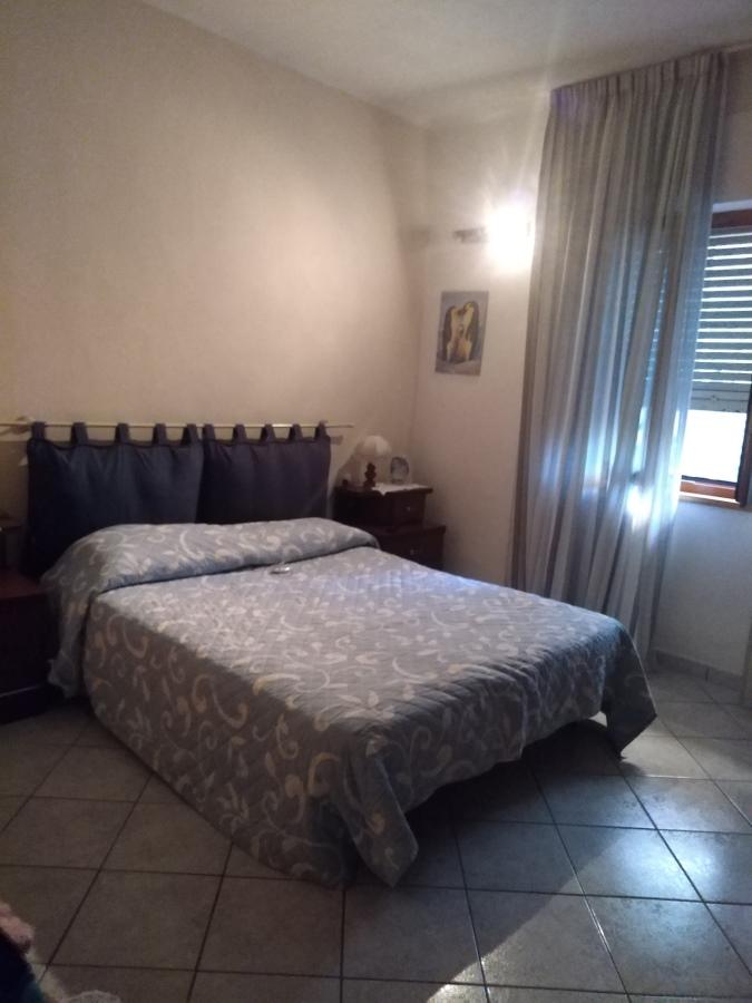 Villa singola Massarosa LU1016980