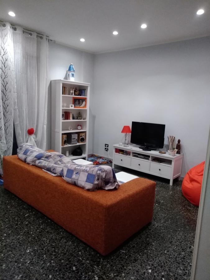 Villa singola Viareggio LU4603