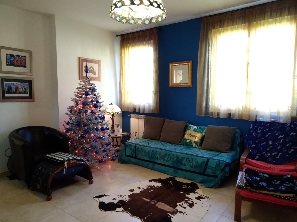 Villa vendita MASSAROSA (LU) - 4 LOCALI - 170 MQ
