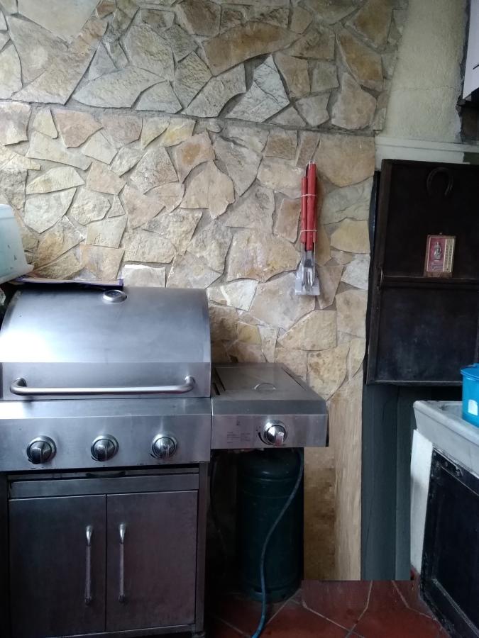 Villa singola Massarosa LU5528