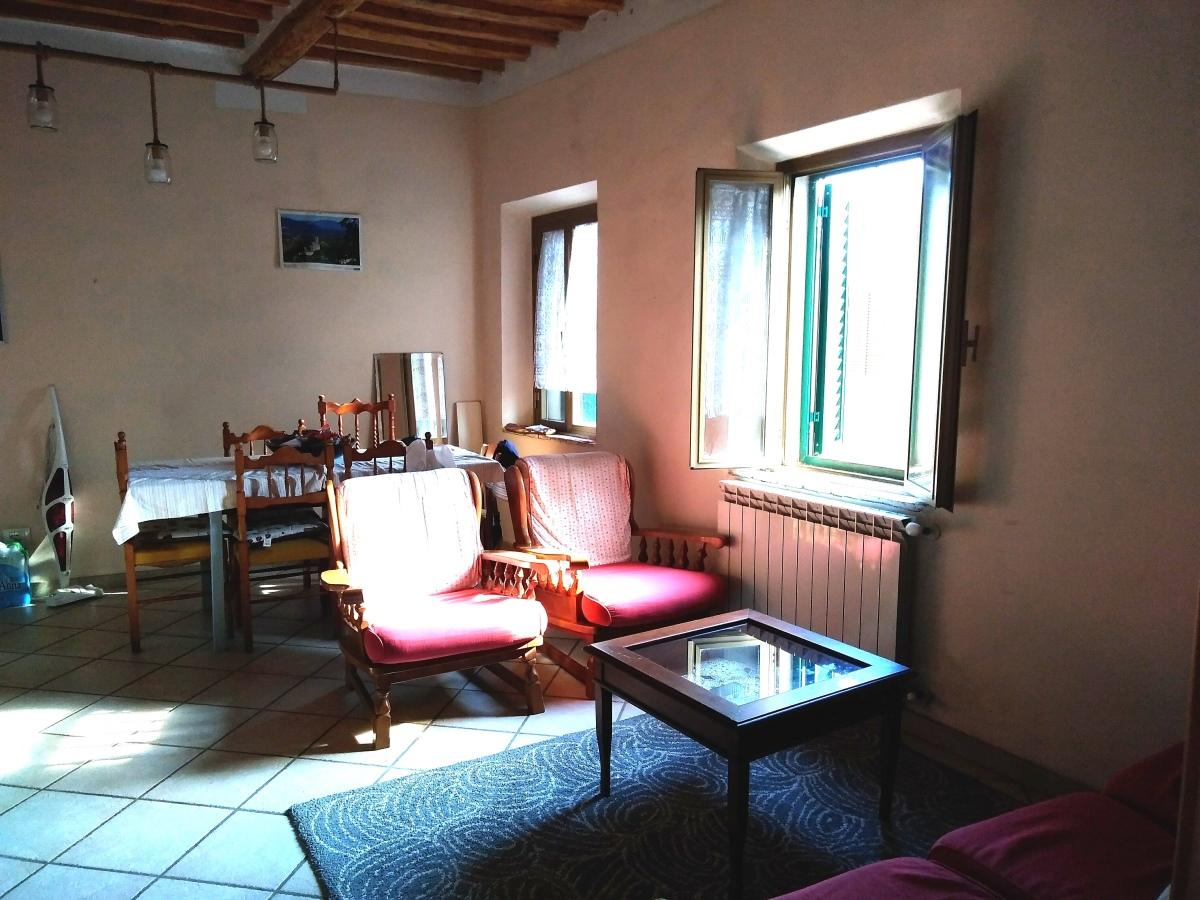 Villa singola Massarosa LU5068