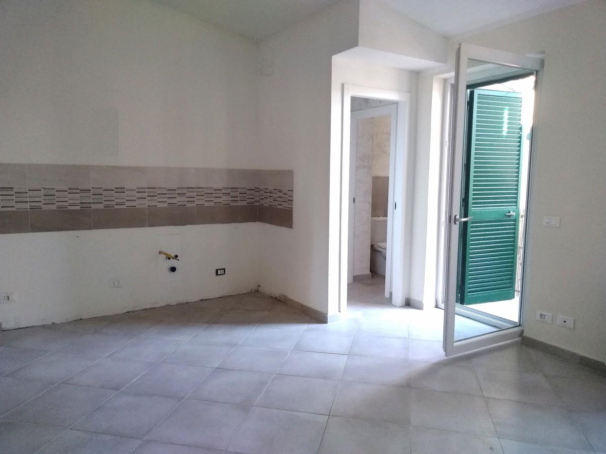 Appartamento Viareggio LU1025863