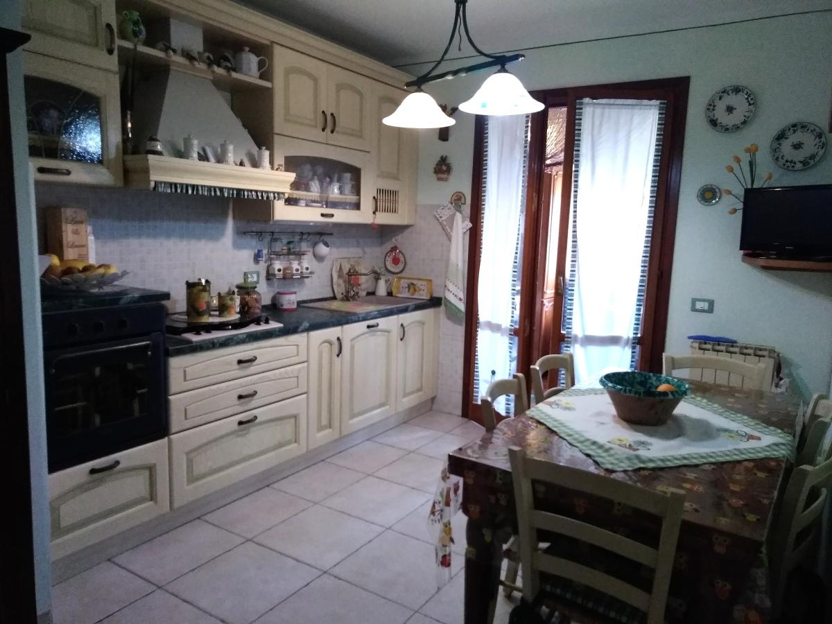 Appartamento Viareggio LU1027262