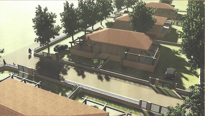 Villa singola Massarosa LU1018201