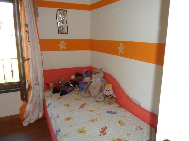 Appartamento Massarosa LU4950